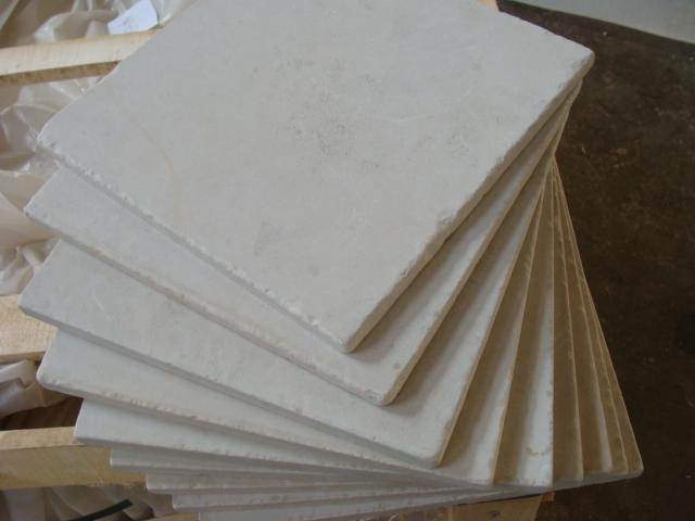 Gohara Limestone Tiles Iran Beige Limesto