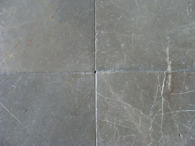 Pietra Gray Marble Tiles Slabs Grey Polished Mar