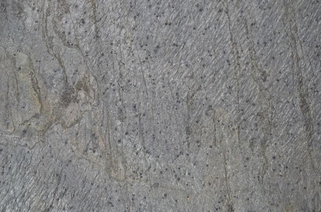 Ultra Thin Stone Veneer