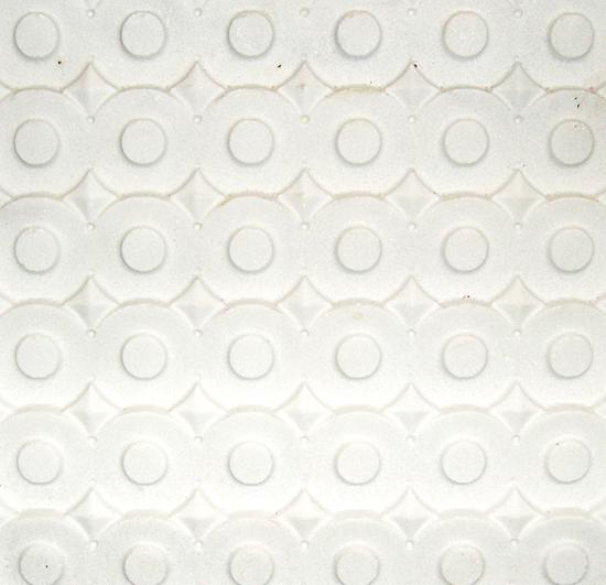 Carved Panels Manufacturer