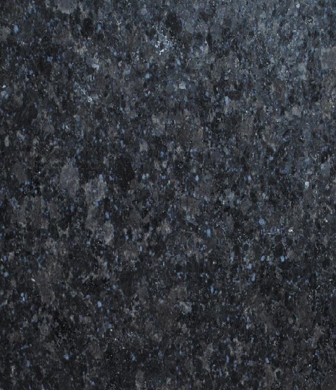 Indian Grey Granite