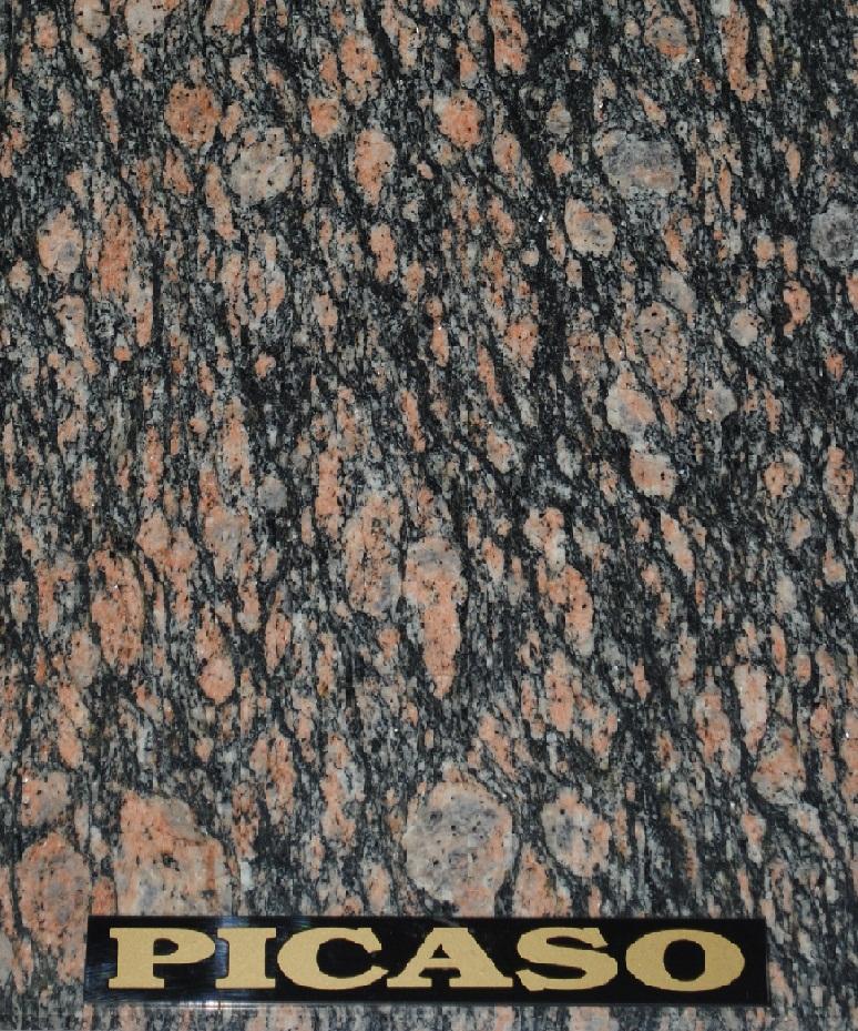 Picaso Granite