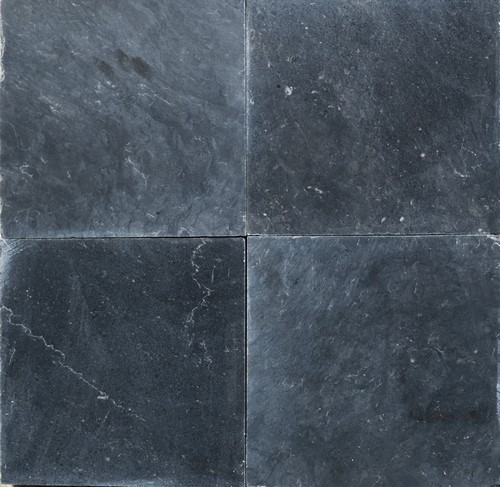 Vietnam Ask For Quote Blue Stone