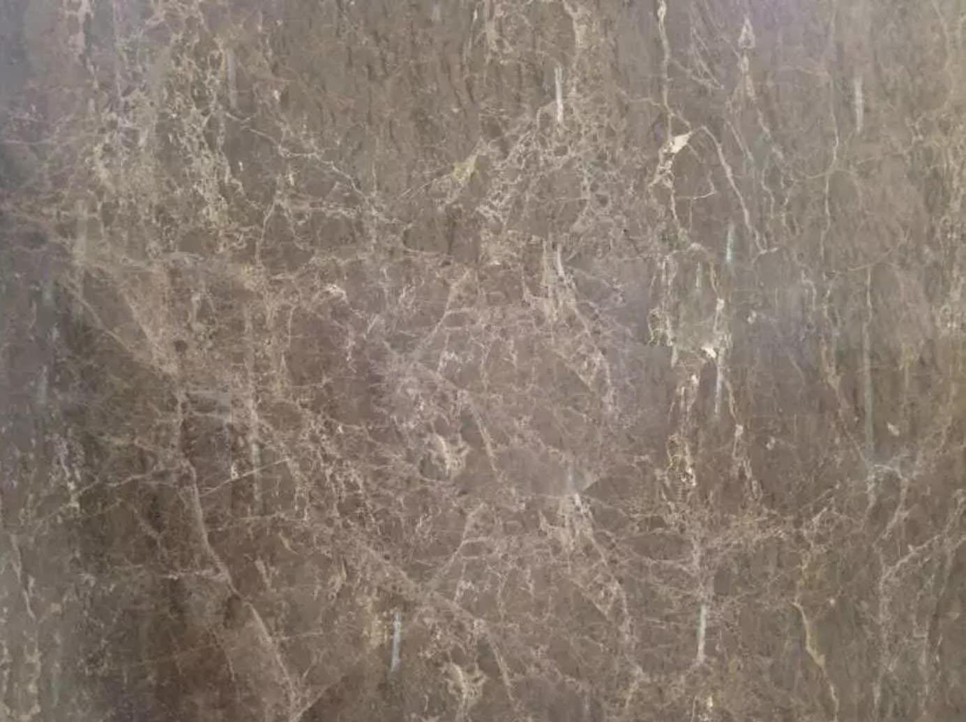 Dark Emperator marble