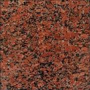 Dark Wadi Forsan Granite Egyptian Granite CIDG