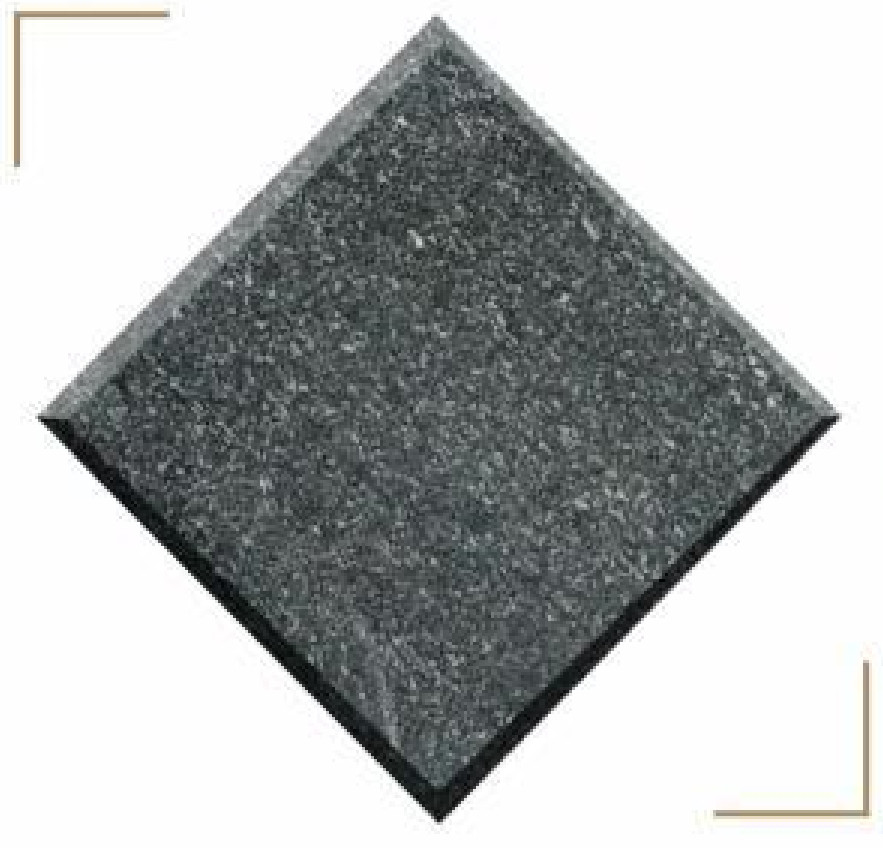 Deepgray Grain -11c Granite