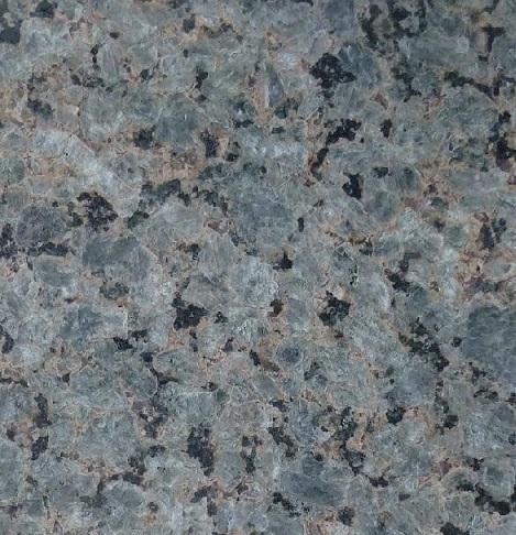 China Desert Brown Granite