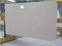 Desert Rose Marble tiles & slabs  beige polished marble flooring tiles  walling tiles