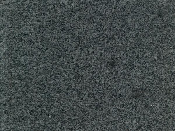 China G654 Granite