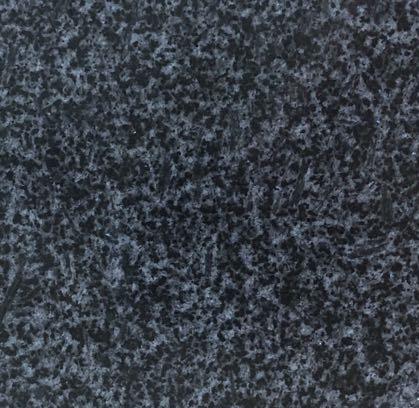 Granite Diana black