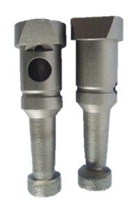 Panel Drill Bits