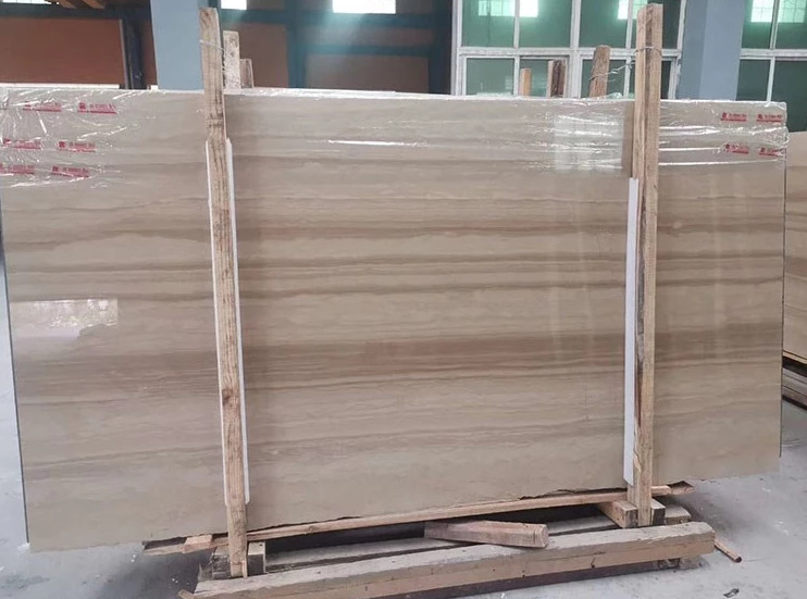 Serpeggiante Silvabella Marble   600x1200 Serpeggi