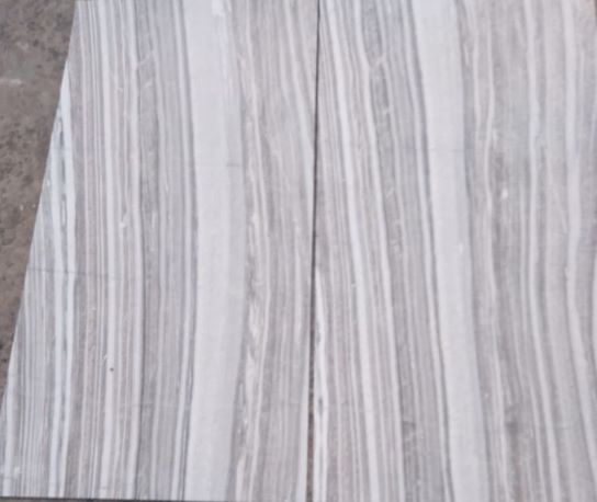 marble flexible stone veneer sheets