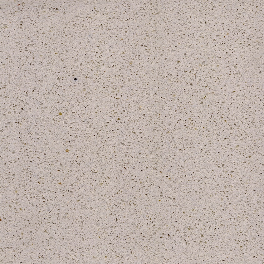 Atacama color artificial quartz stone