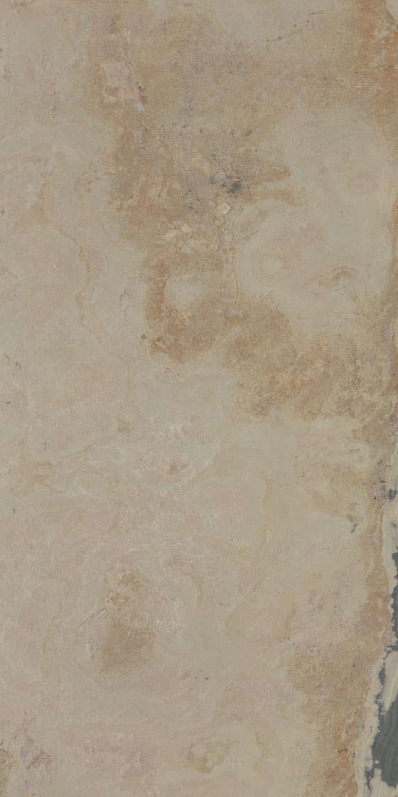 Tan Cream Ultra Thin stone veneer