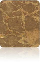 Emperador marble | egyptian marble | egyptian supplier CIDG