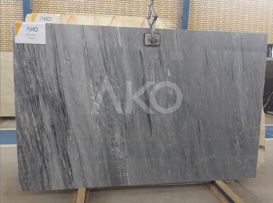 Elite Grey Marble