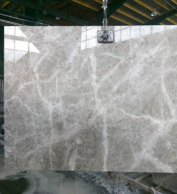 Persian Silk Marble