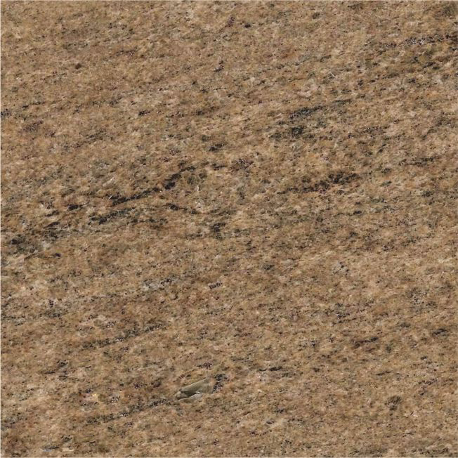 FANTASSY BROWN Granite