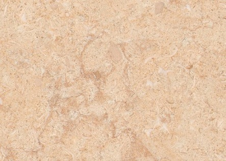 Fantasia marble egyptian marble egyptian supplier CIDG