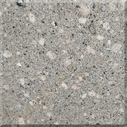 Fantasia Gold  Granite