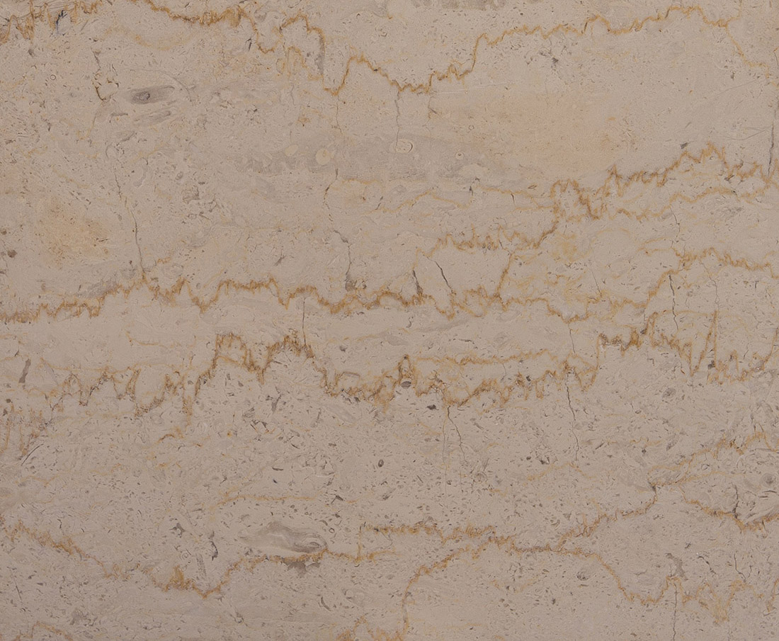 Filetto marble egyptian marble egyptian supplier CIDG