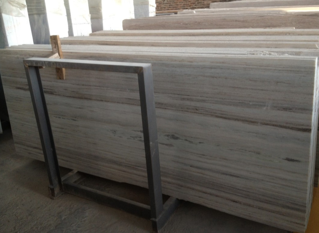 Felletto Venus Marble Slabs