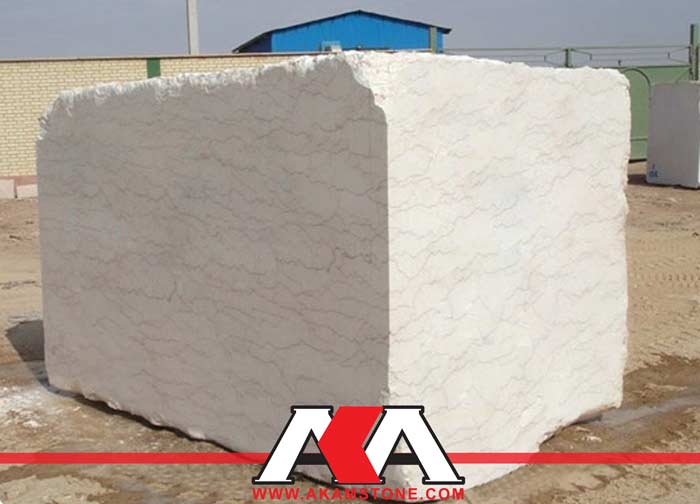 Filleto Rosso Marble