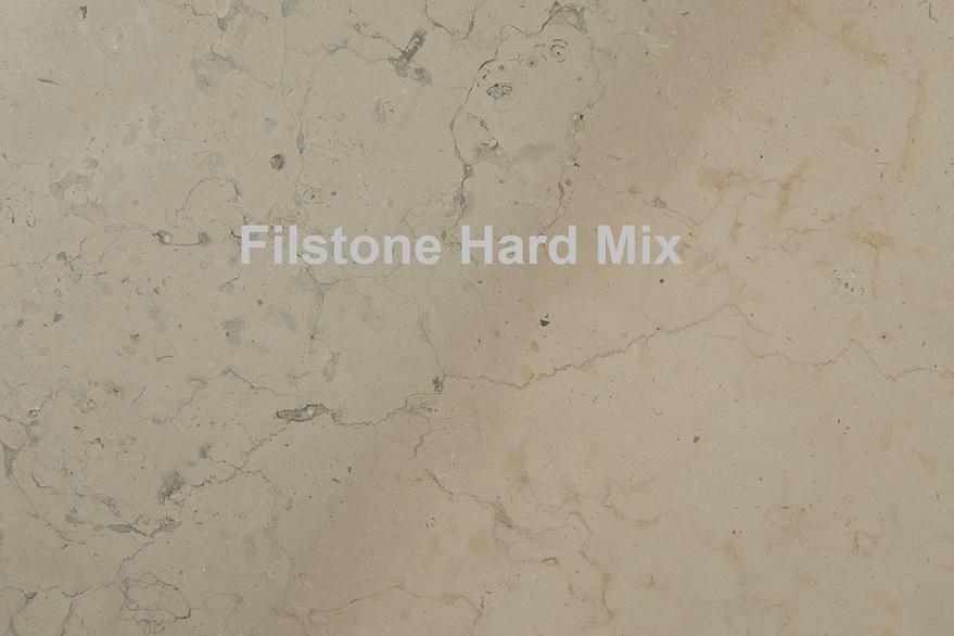Filstone Hard Mix