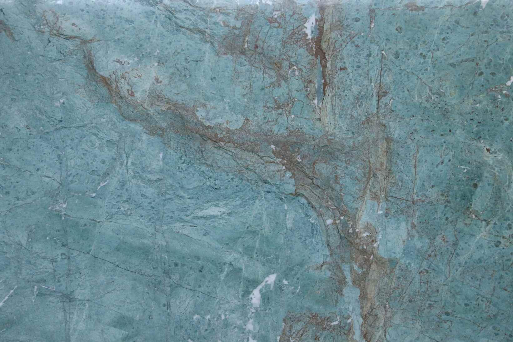 Firoozeh-granite