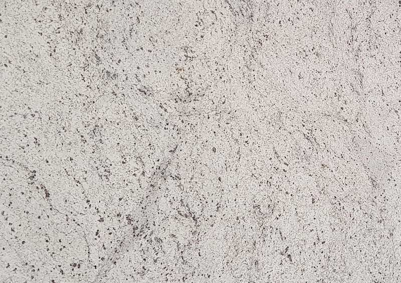 Forest White Granite