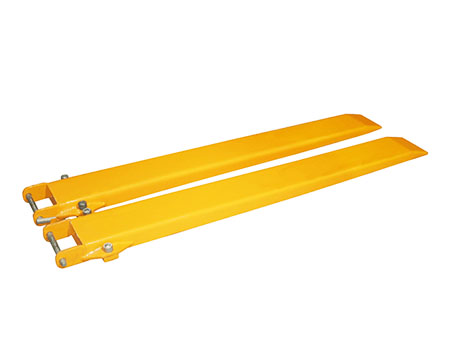 Fork Extensions Standard 2000 pair