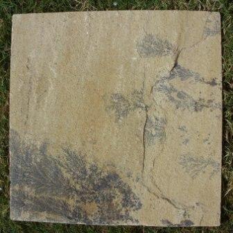 India Sandstone Tiles