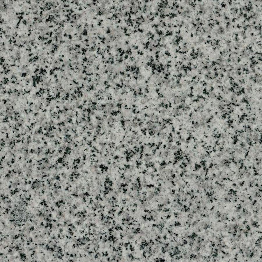 Granite G-007