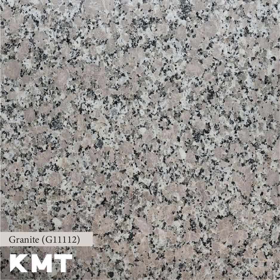 Granite G-11112