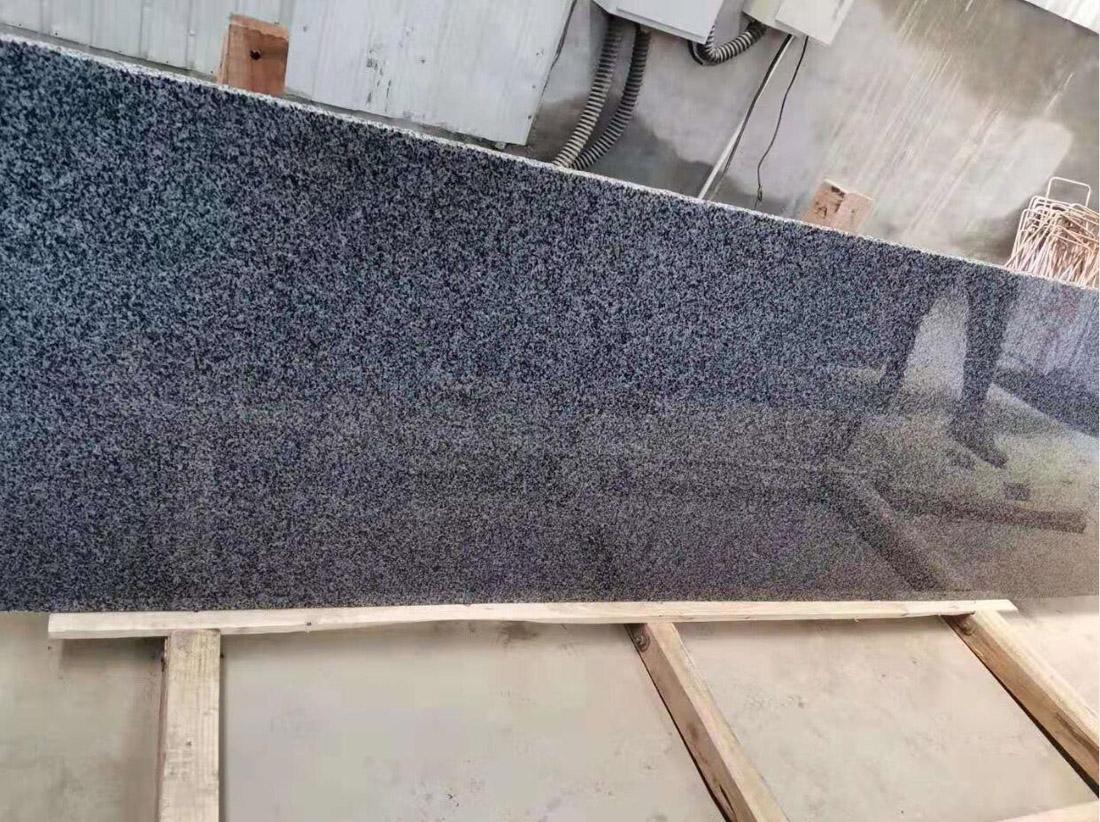 G045 Dark Grey Granite New G654 Slabs