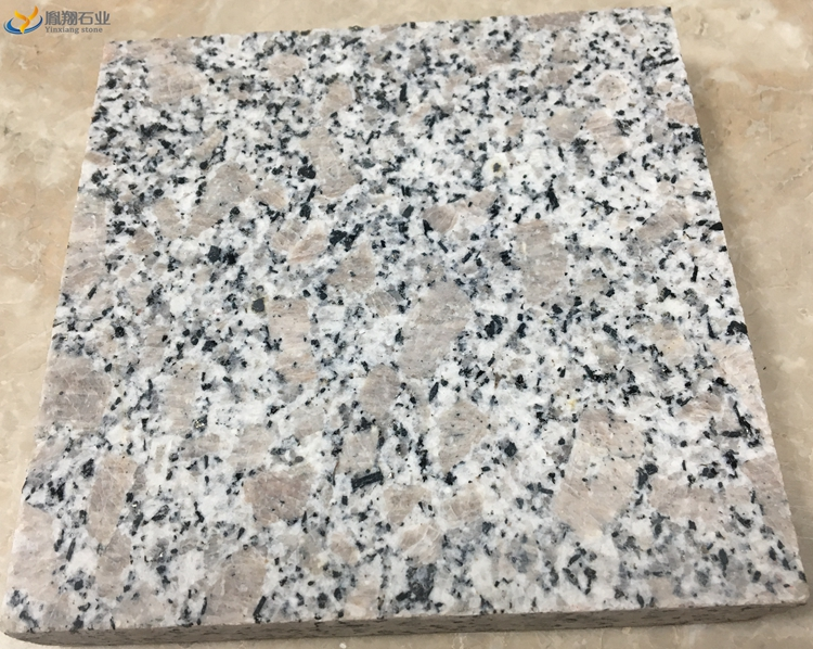 G383 Pink Granite Tiles cheap price China cheap granite slab