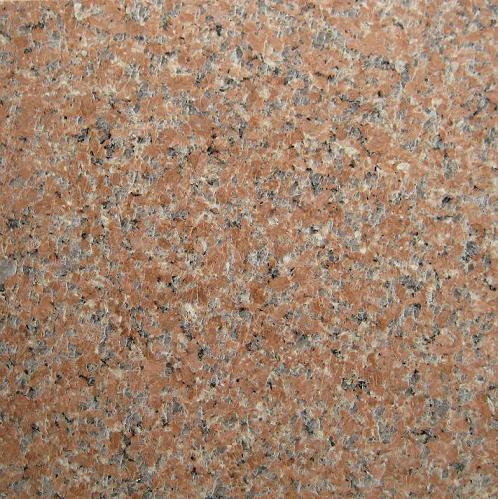 G386-8 chinese red granite