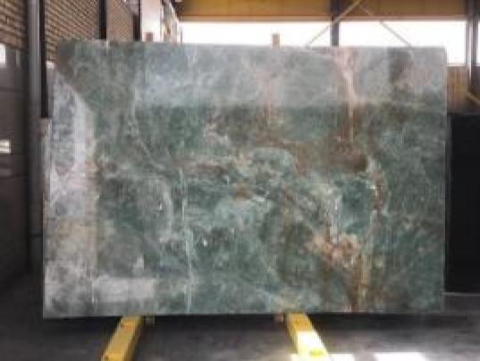 G410 Firouzeii 1 -6is Granite