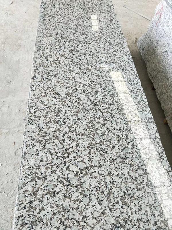 G438 Granite