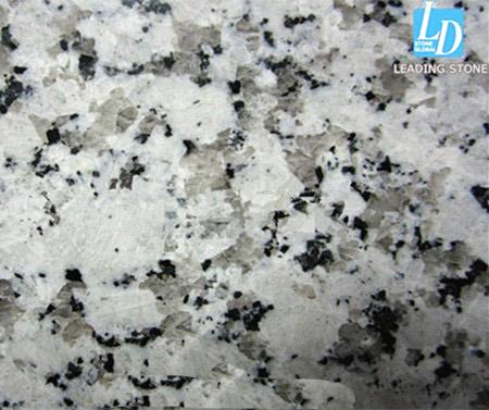 G439 Natural Granite