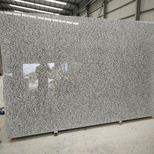 G439 Granite Big Slab