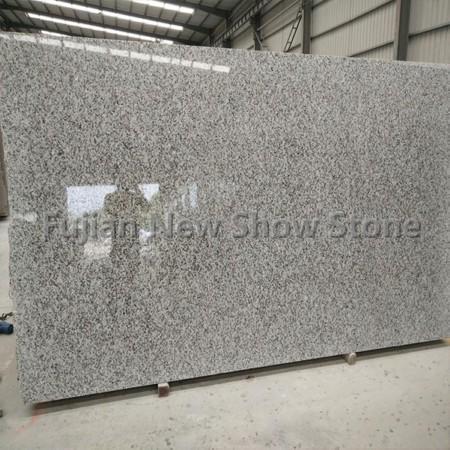 G439 granite slab