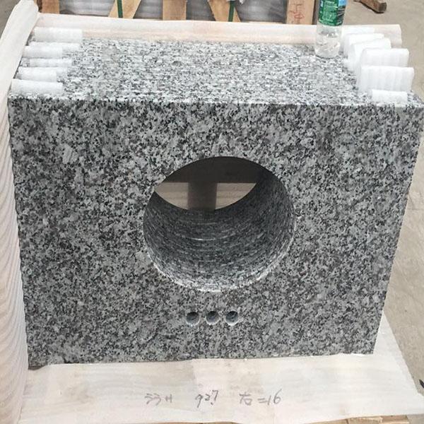 G439 Granite Countertop
