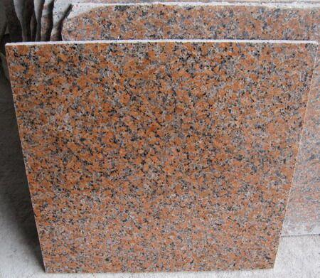 G562 Chinese granite