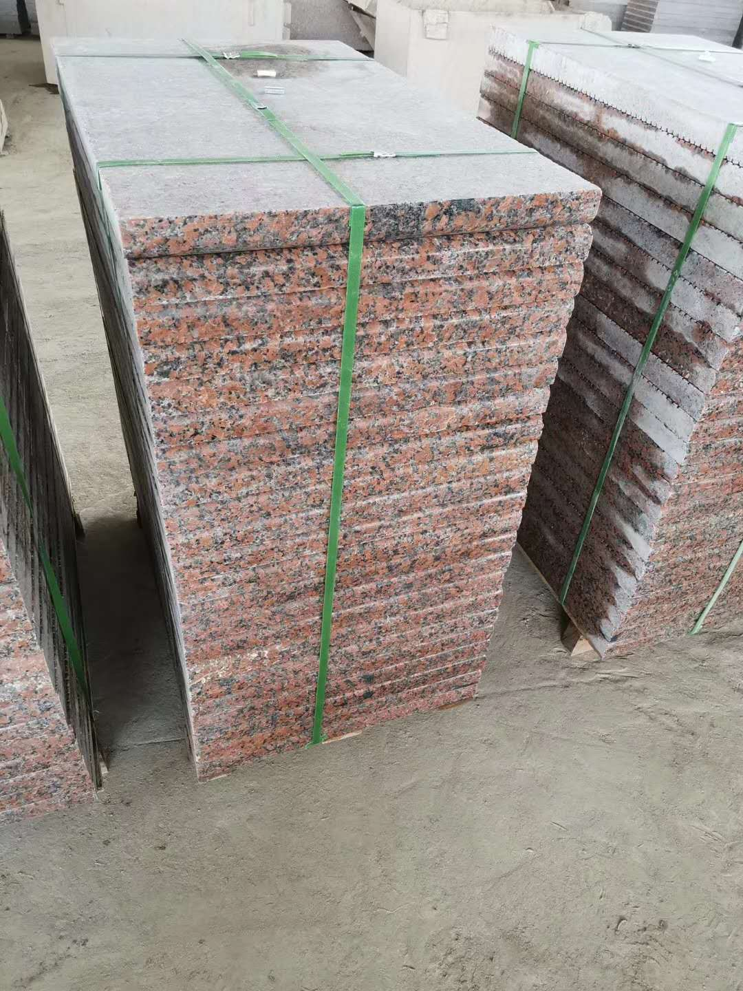 G562 tile in stock