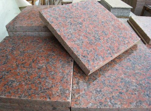 G652 Granite