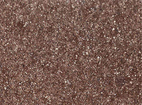 G563 Dark Red brown Granite -6is