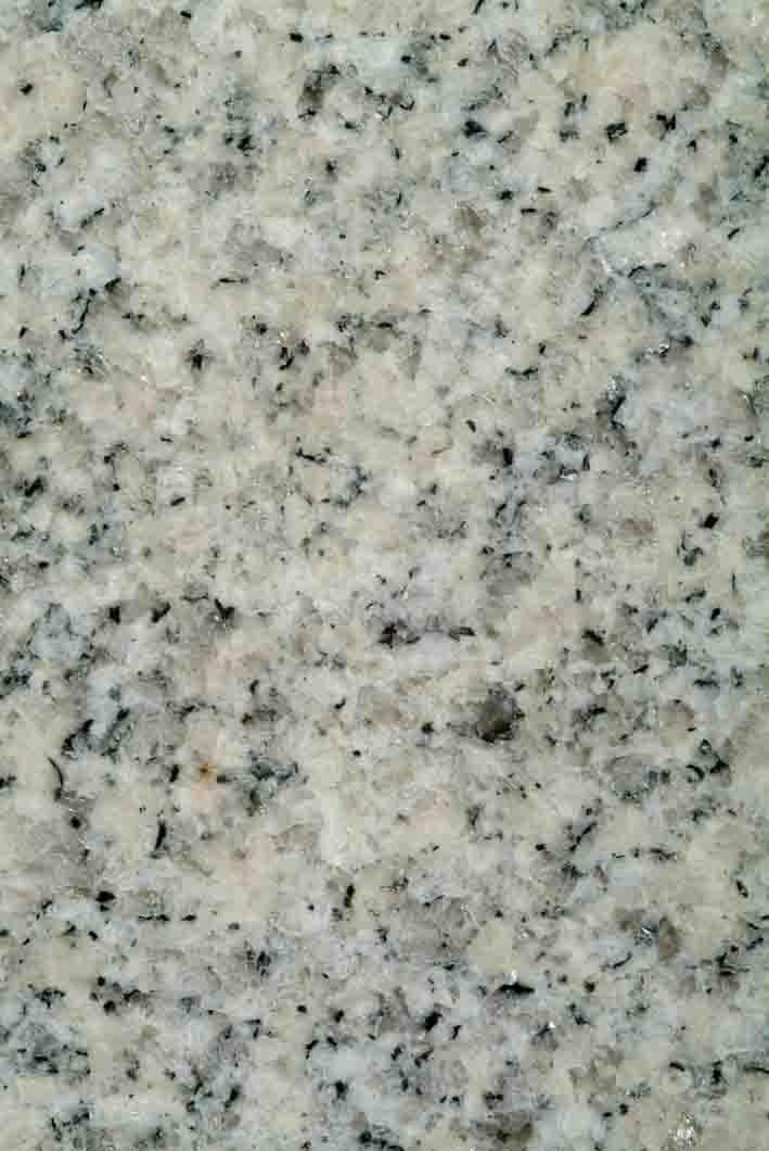 Grey Granite G602 China Grey Sardo Granite Slabs Tiles