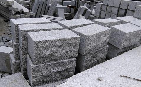 white granite G623